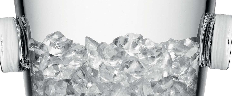 Samsung gebruikt ALS Ice Bucket Challenge in advertentie #Fail of niet