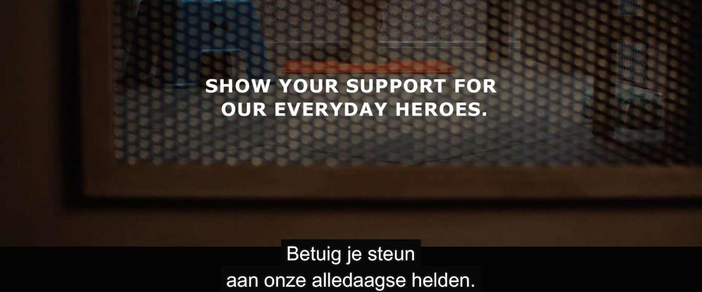 Ikea eert doodnormale huishoudartikelen met Everyday Heroes campagne