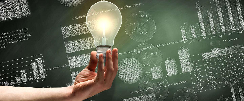 7 tips voor dagelijkse innovatie