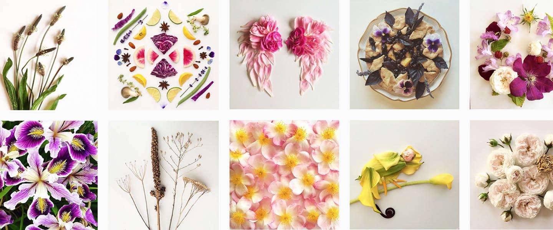 De 10 Instagram-geboden voor merken