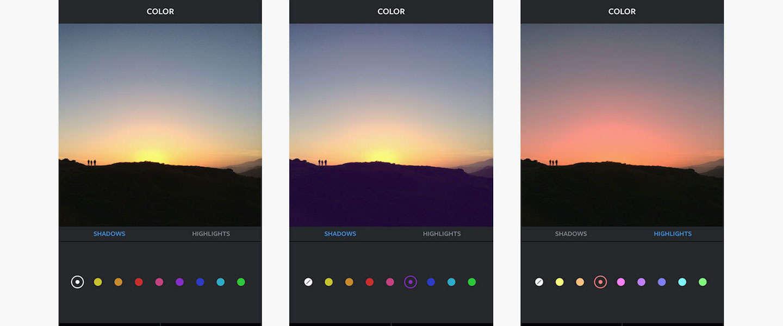 Instagram komt met nieuwe creatieve tools