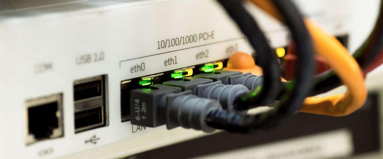 Internet of Things gebruik neemt flink toe in 2021
