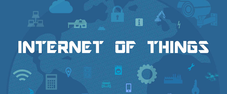 Kan elk met internet verbonden 'ding' gehackt worden?