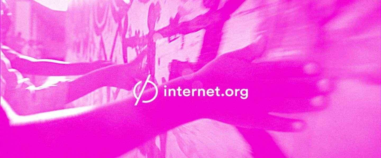 Facebook opent Internet.org voor ontwikkelaars
