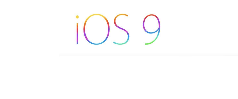 iOS 9.3.3 en nieuwe iOS 10 beta nu beschikbaar