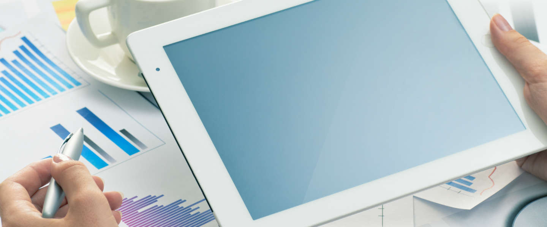 7 tips voor het gebruik van je iPad