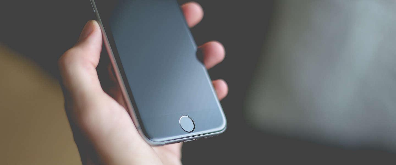 Alle geruchten van de iPhone 7 op een rij