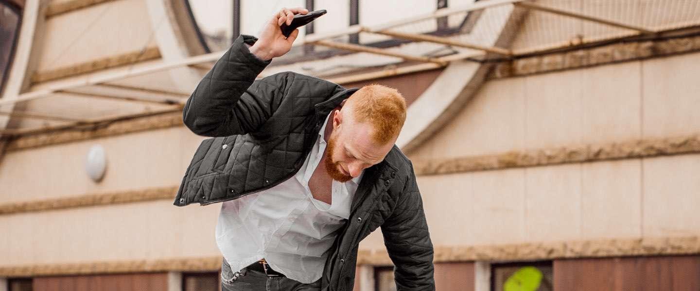 iPhones crashen, blijven vragen om inlog en meer na datumbug