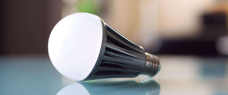 Gloeilamp die 'oneindig' licht blijft geven is al te koop in Spanje