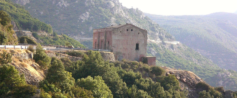 Italië geeft een aantal oude kastelen weg, en ook jij maakt kans!