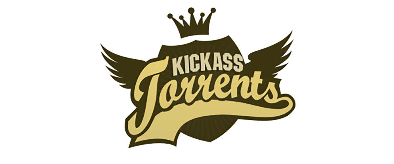 KickassTorrents is offline, mogelijke eigenaar gearresteerd