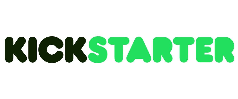 Kickstarter project voor 'aardappelsalade' loopt wat uit de hand