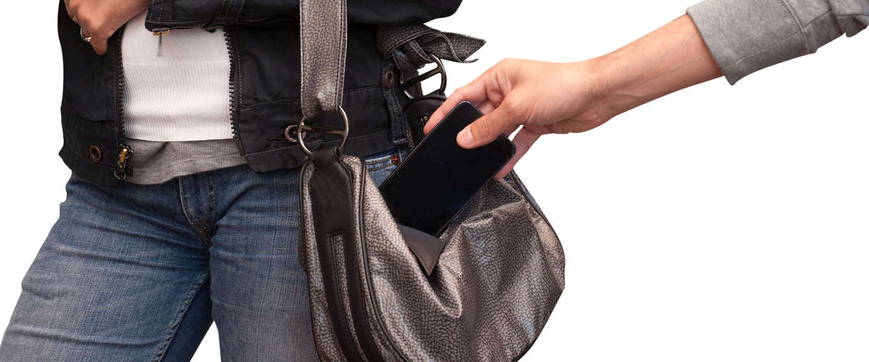 Kill switch halveert iPhone diefstal in Londen