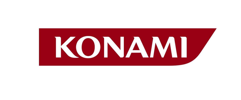 'Konami stopt met AAA-games'