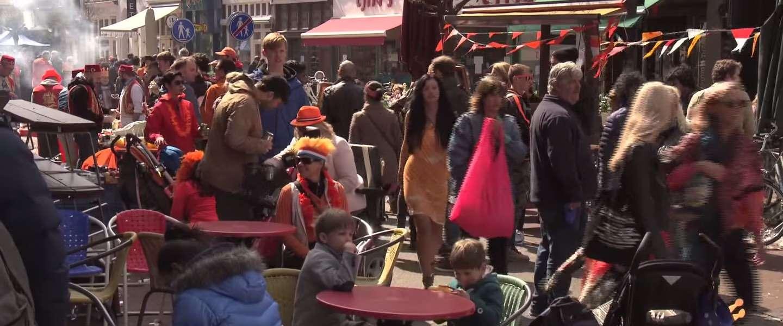 Nederland wil Koninginnedag terug, echt waar?