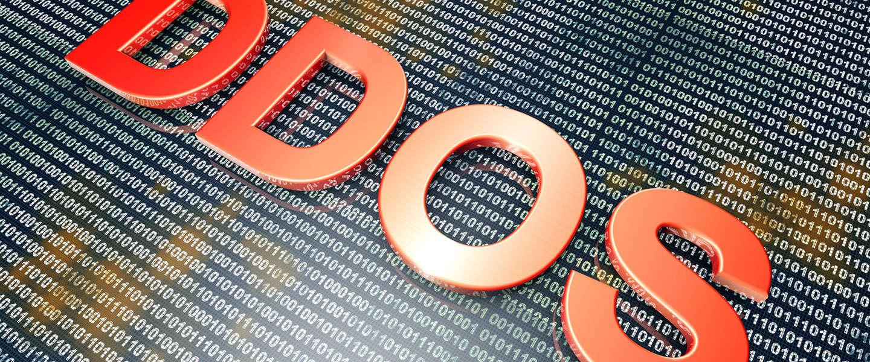 De kosten van een DDoS-aanval kunnen flink oplopen