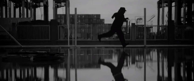 Leica viert 100ste verjaardag met prachtige nagemaakte historische beelden