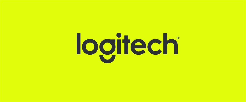 Logitech verwelkomt een nieuw merk: Logi