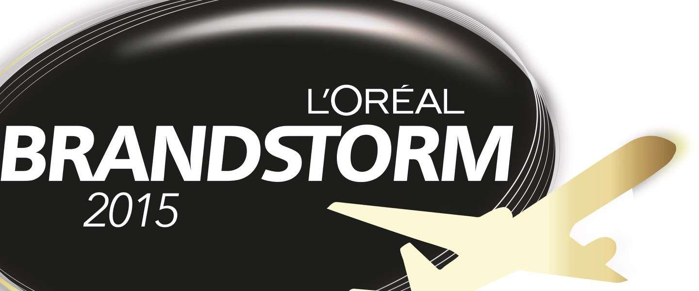 Voyage Visionnaire' wint Nederlandse finale marketinggame Brandstorm