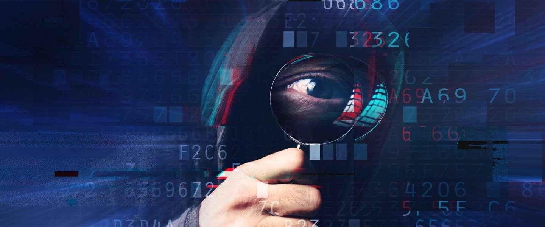 Er dwaalt al vijf jaar een Mac-virus rond dat webcams overneemt