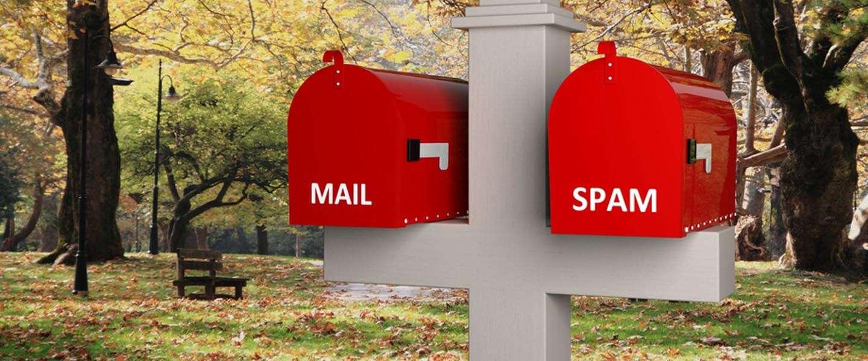 Drie feiten die je nog niet wist over e-mail marketing