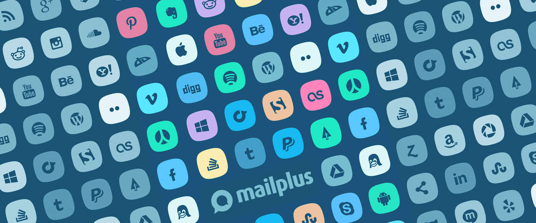 Online verkopen? E-mail vs Social