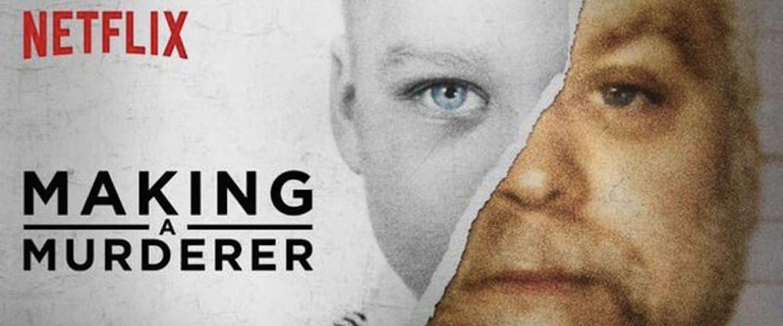 Making a Murderer krijgt tweede seizoen