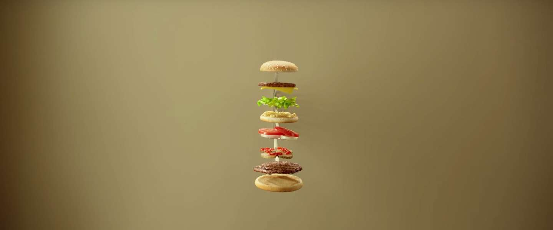 McDonald's struikelt over McWhopper, marketingblunder van het jaar