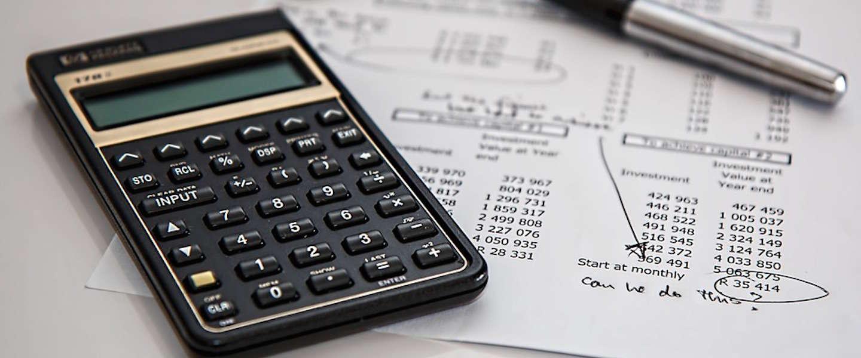 4 tips: waar moet je aan denken als je een zorgverzekering gaat afsluiten?