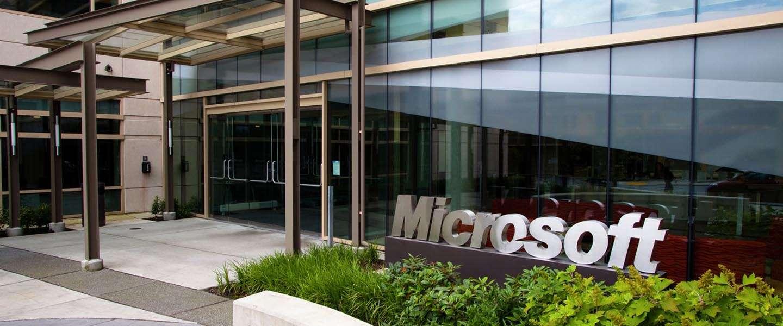 Breaking: Microsoft schrapt 18.000 banen
