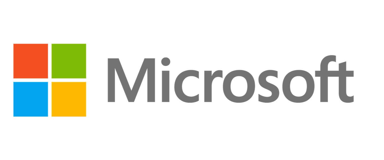 'Microsoft lanceert binnenkort eigen smartwatch'