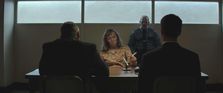 Overal seriemoordenaars in nieuwe Netflix-serie Mindhunter