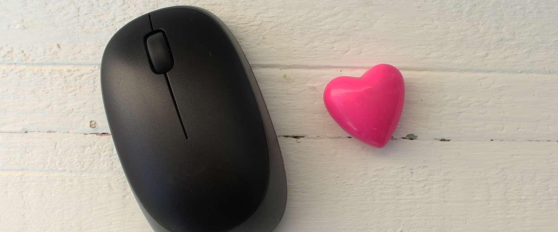 Microsoft wil muis en toetsenbord toch ook naar Xbox gaan brengen