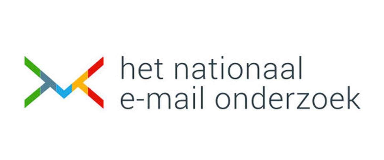 Download Het Nationaal E-mail Onderzoek [Adv]