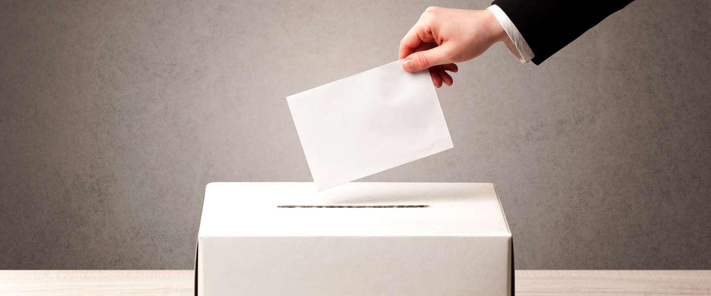 Hoe krijgen we het Nederlandse stemsysteem voor maart hack-proof?