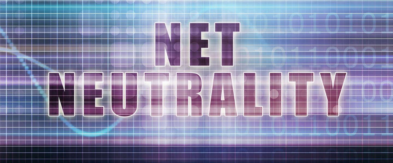 Het gevecht om Europese netneutraliteit