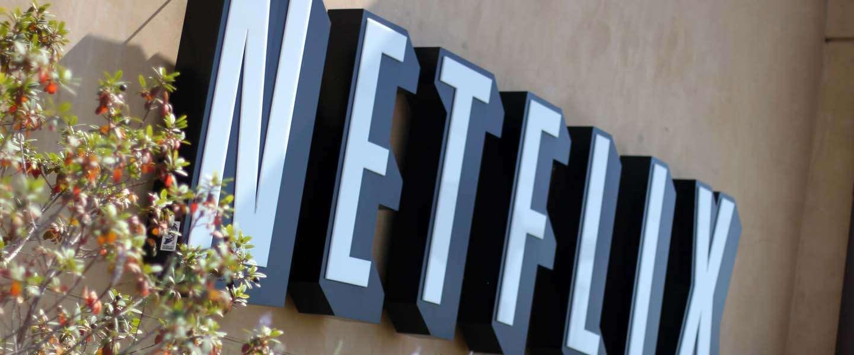 Netflix heeft nu meer dan 50 miljoen leden