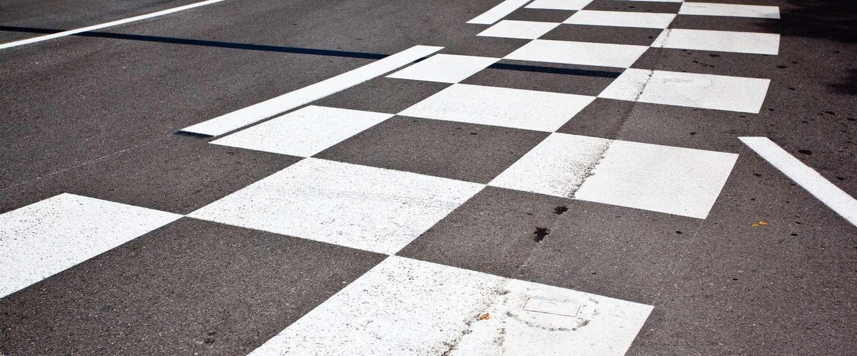 Nico Rosberg stopt met F1, maar wie gaat er dan voor Mercedes rijden?