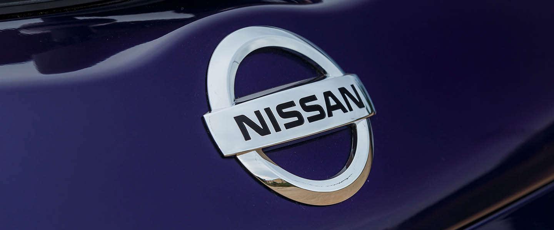 Nissan keert na bijna 2 decennia terug tijdens de Super Bowl