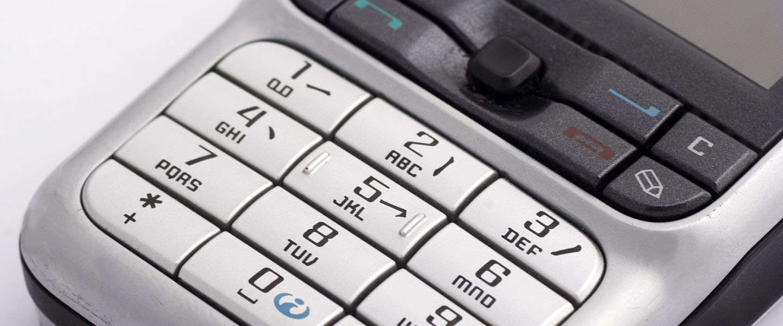 Gaat Nokia een comeback maken?