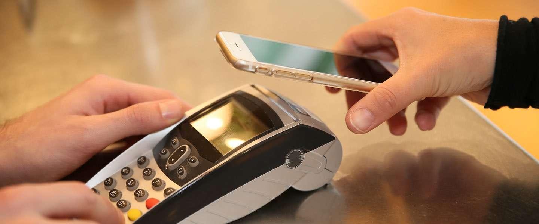 Nieuwe Nederlandse betaalmethode OK wil al de rest overbodig maken