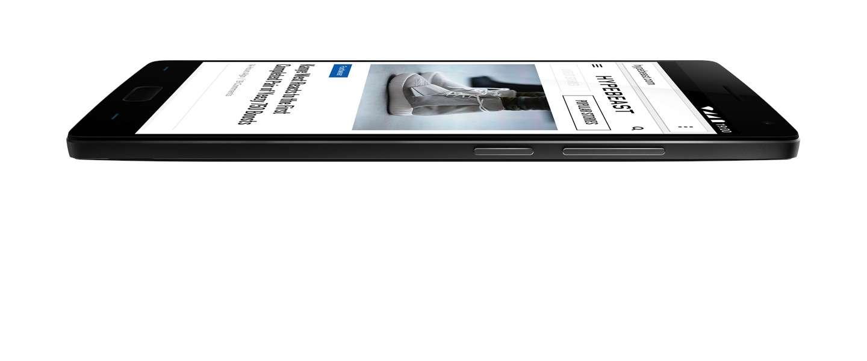 Eerste hands-on video's van de OnePlus 2 duiken op
