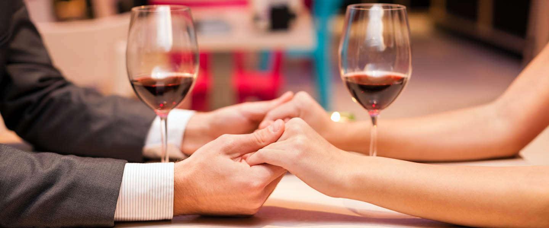 6 online dating trends voor 2015