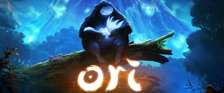 Ori and the Blind Forest: Bloedmooi en enorm pittig