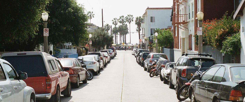 Google Maps gaat lastige parkeersituaties melden