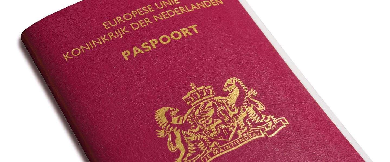 Volledig Nederlandse identiteit koop je voor 800 euro op ondergrondse internet marktplaatsen