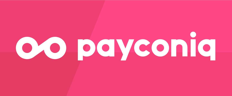Deze zomer kunnen we gaan betalen met onze mobiel via Payconiq