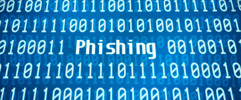 De slimme 'social engineering' trucs van cybercriminelen