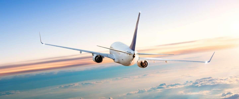 'Pilootloos vliegen' zou miljarden besparen, maar stappen we nog in?