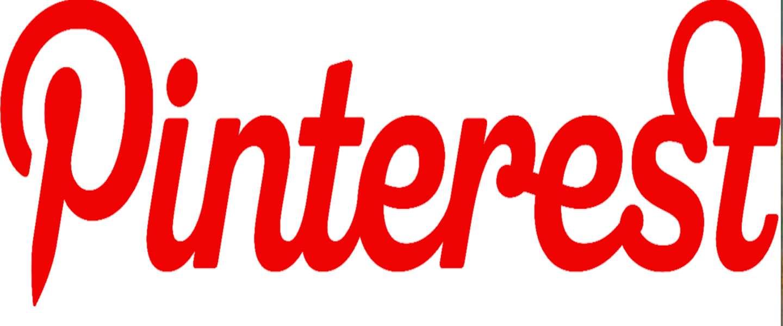 'Pinterest wil 500 miljoen dollar ophalen'